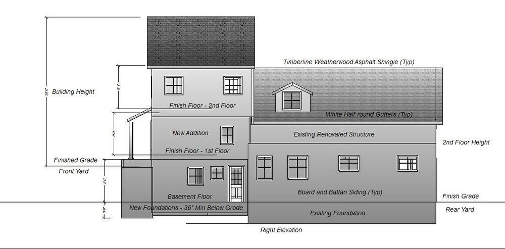 Right Elevation for Plans.jpg