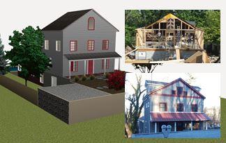builddesign photo.jpg