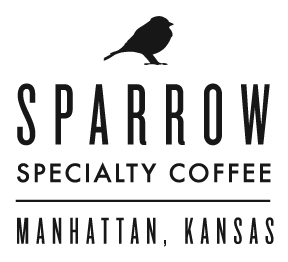 Sparrow Specialty Coffee