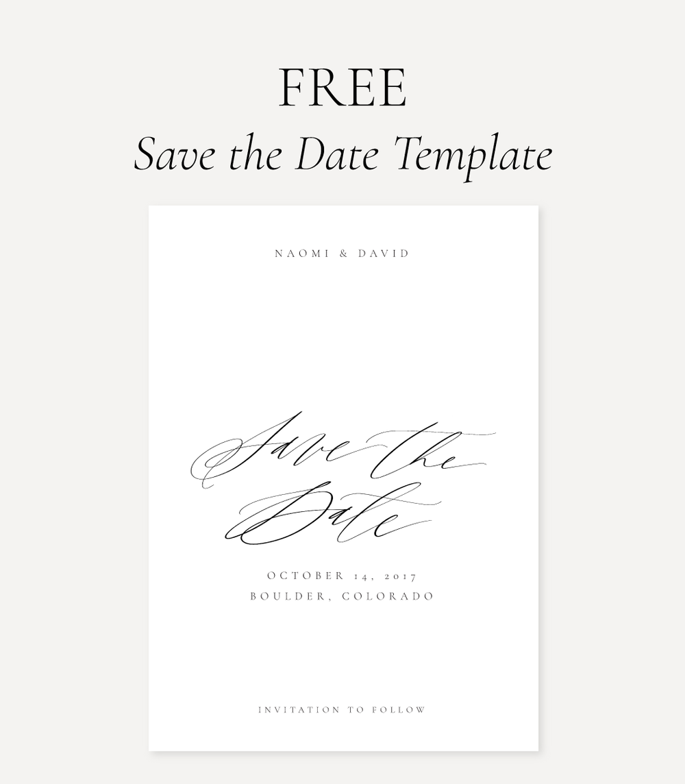 gatheriecreative_savethedate_freebie.png