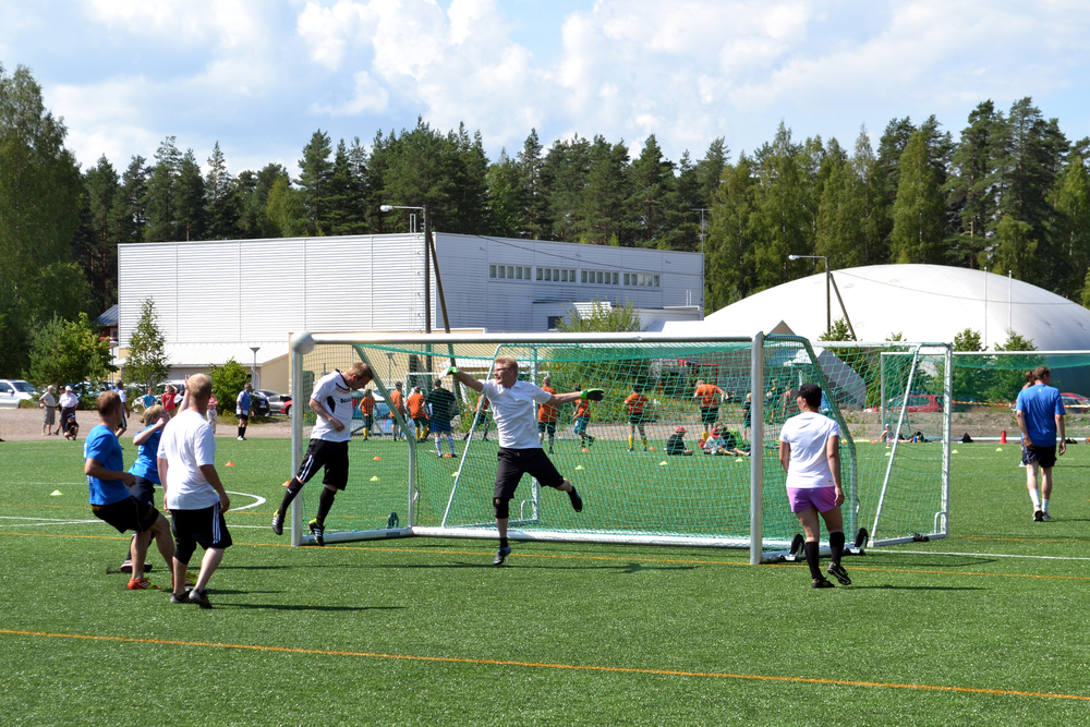 Valokuvaamo Rikkilä3.jpg
