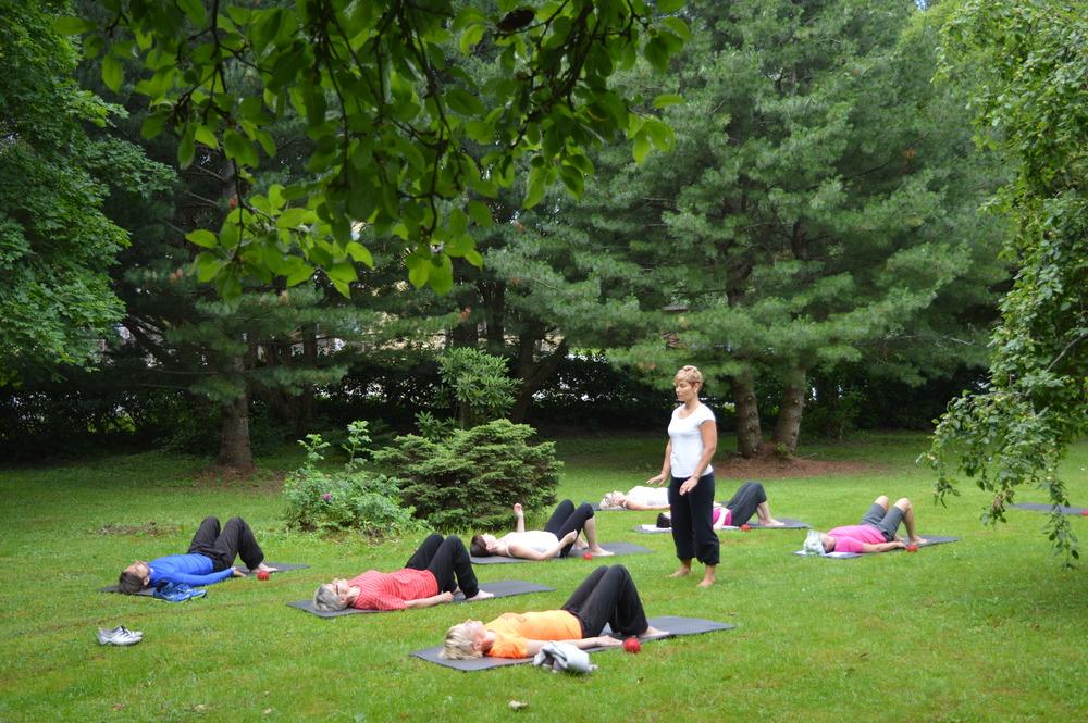 Liikuntaa ja hyvinvointia.JPG