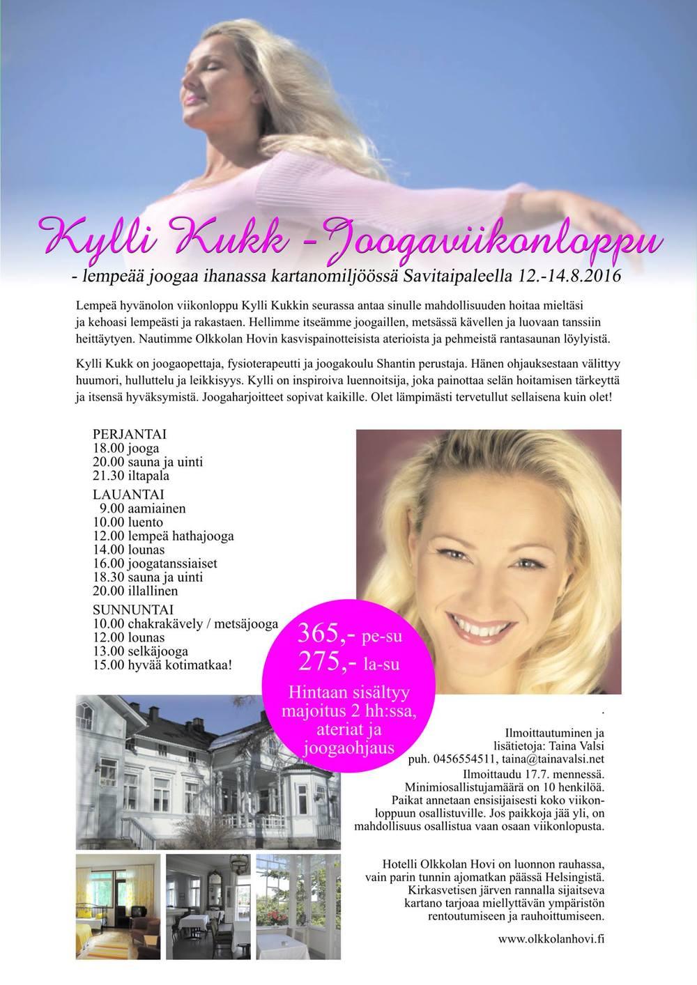 Kylli_Kukk_joogaviikonloppu_Savitaipale.jpg
