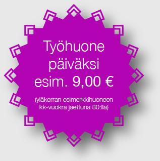 Yritystalo_hintanosto-01.jpg