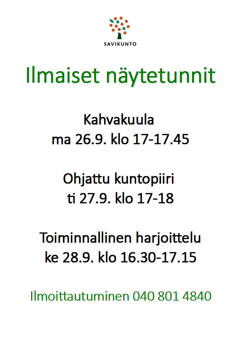 Savikunto_ilmaiset_naytetunnit.png
