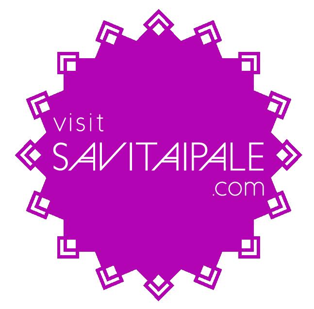 Visit_Savitaipale-logo-magenta-web.png
