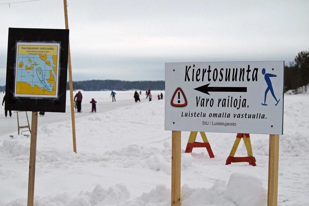 2013_02.jpg
