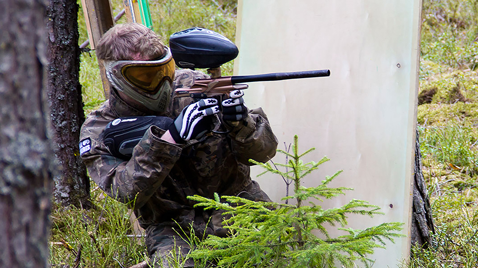 paintball-rajattu-web.jpg
