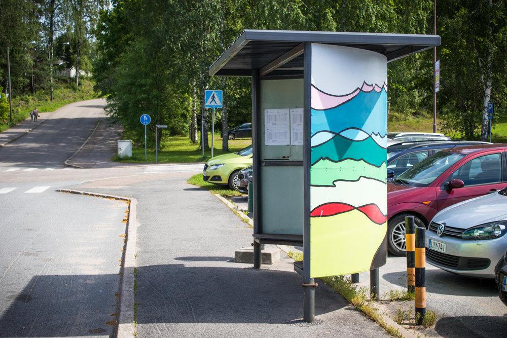 Bussipysakki_300res-0465.jpg
