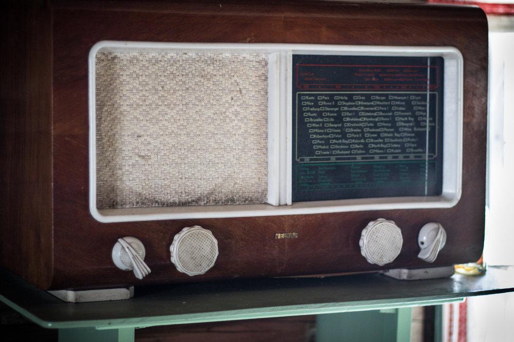 Ristniemi-radio.jpg