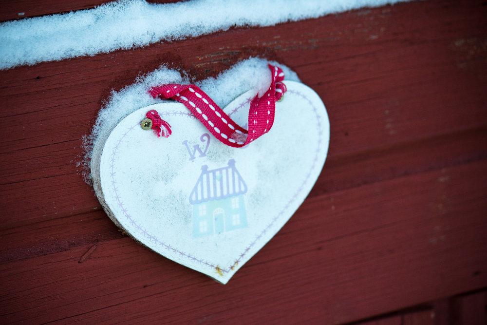 Talvista_Savitaipaletta-12.jpg