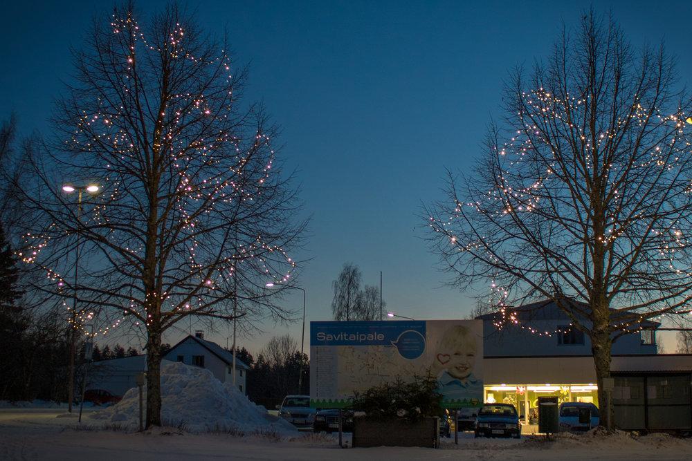 Talvista_Savitaipaletta-31.jpg