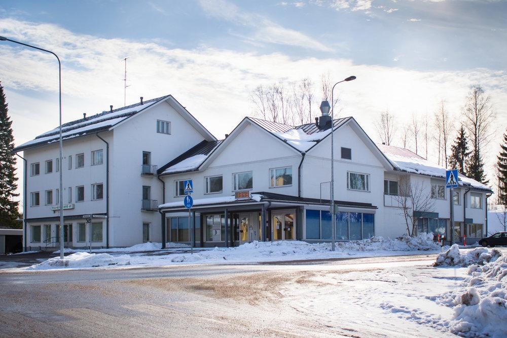 Yritystalo_kevattalvi-2016.jpg
