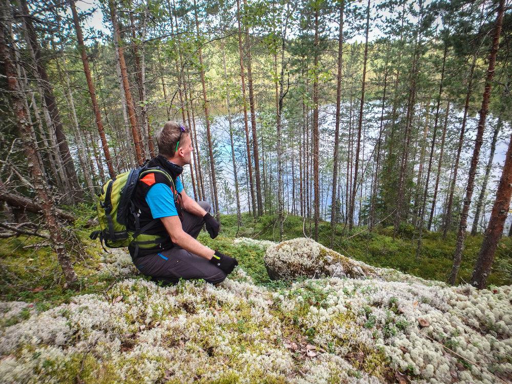 Kuva: Timo Mikkola