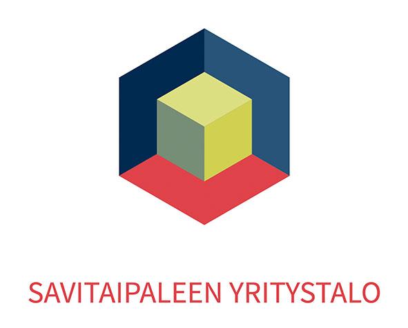 Yritystalo-logo-web.jpg