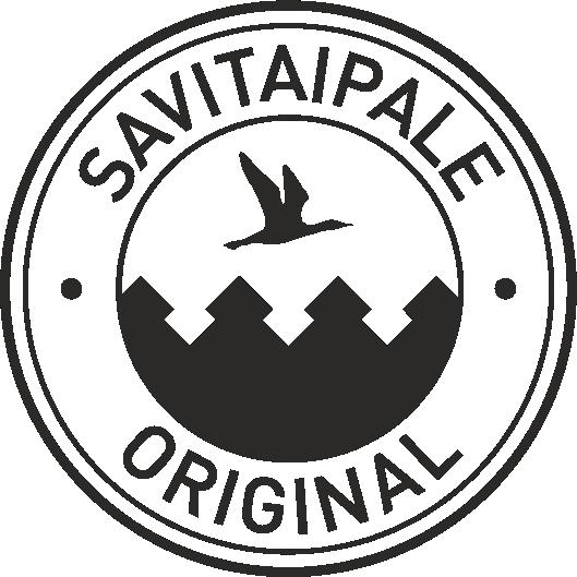 Savitaipale_Original_musta_print.png