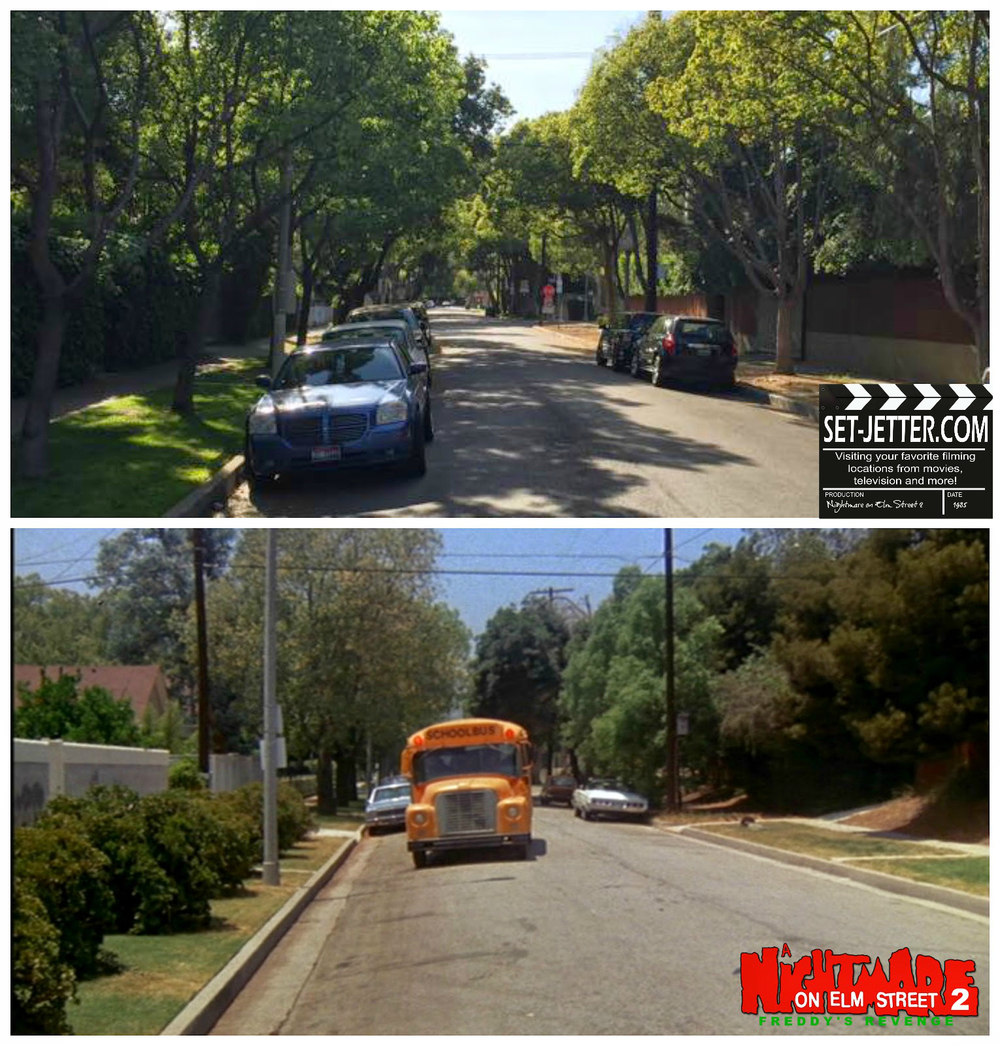 Nightmare on Elm Street Part 2 comparison 02.jpg