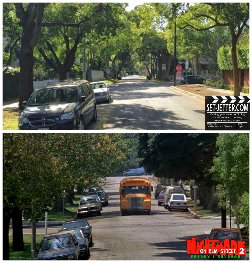 Nightmare on Elm Street Part 2 comparison 01.jpg