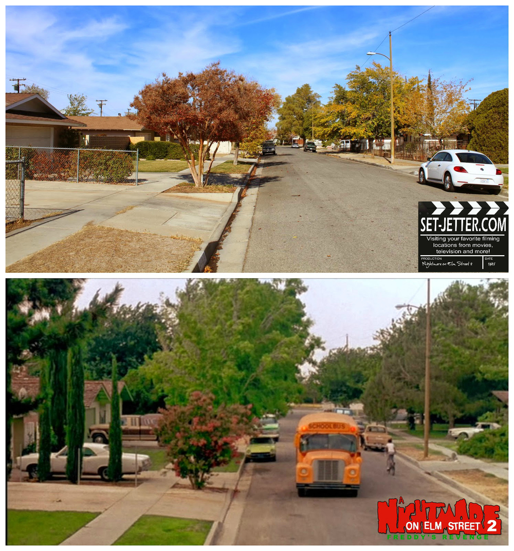 Nightmare on Elm Street Part 2 comparison 05.jpg