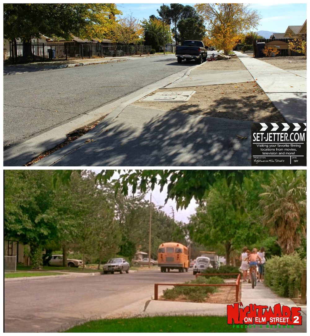Nightmare on Elm Street Part 2 comparison 06.jpg