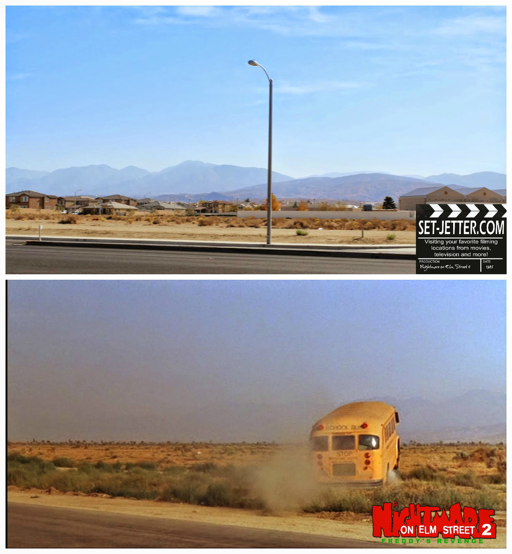 Nightmare on Elm Street Part 2 comparison 11.jpg