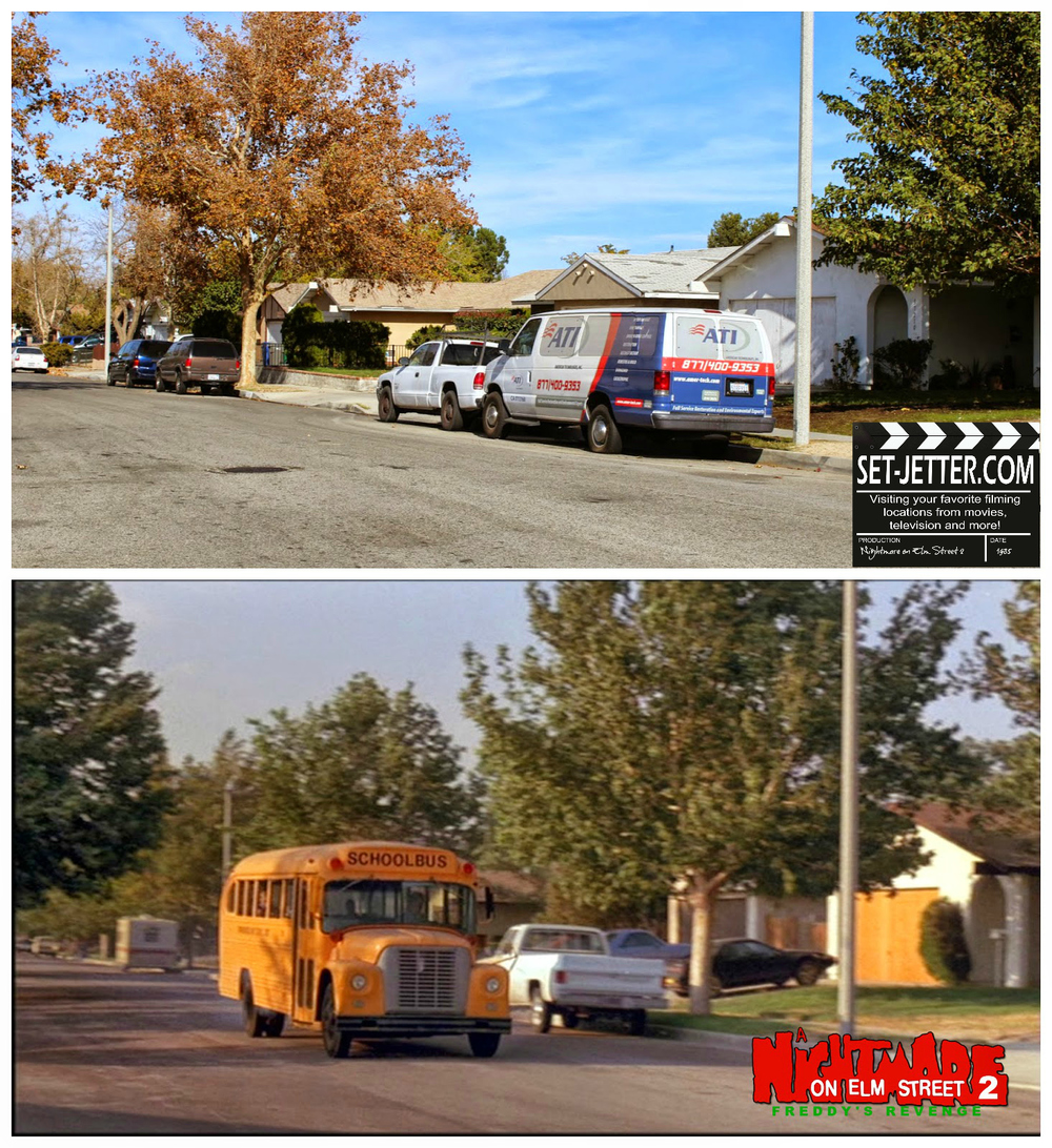 Nightmare on Elm Street Part 2 comparison 09.jpg