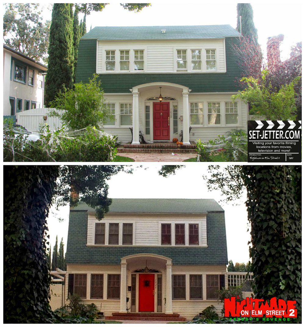 Nightmare on Elm Street Part 2 comparison 22.jpg
