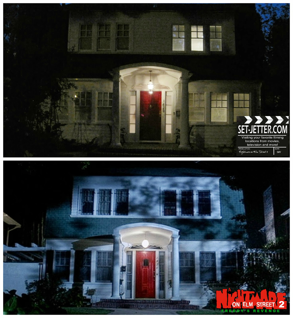 Nightmare on Elm Street Part 2 comparison 24.jpg