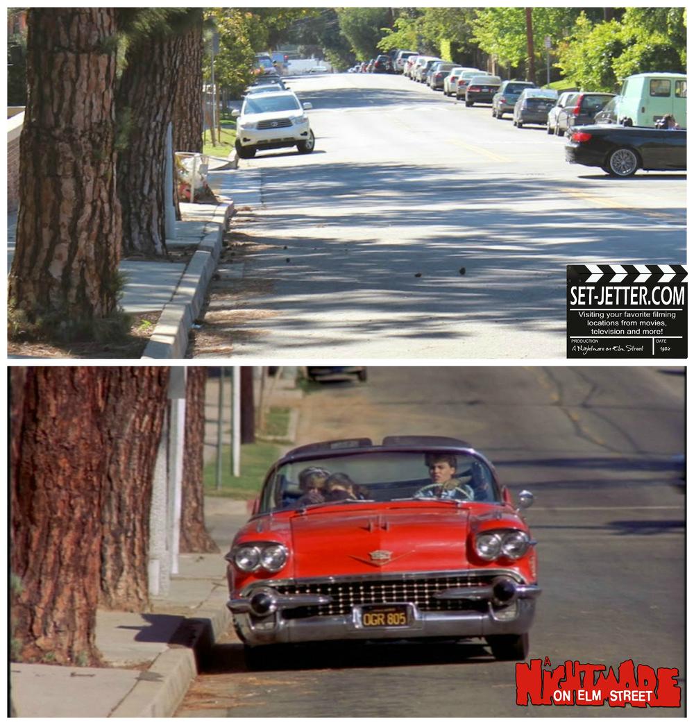 Nightmare on Elm Street comparison 02.jpg
