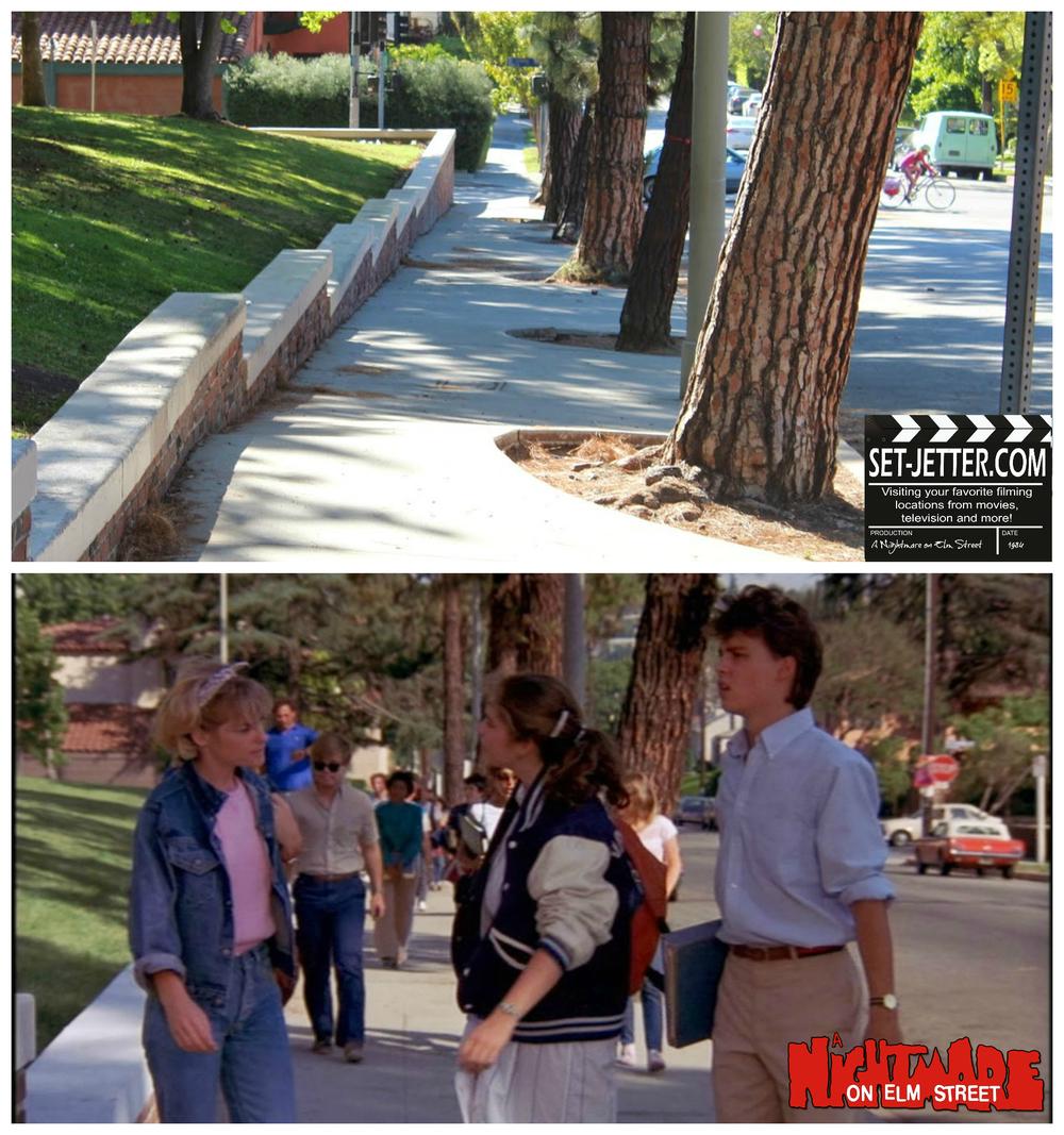 Nightmare on Elm Street comparison 03.jpg