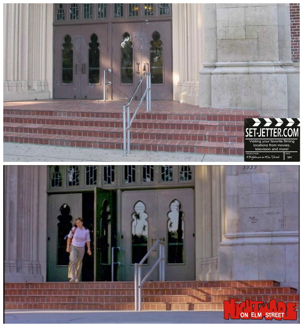 Nightmare on Elm Street comparison 05.jpg