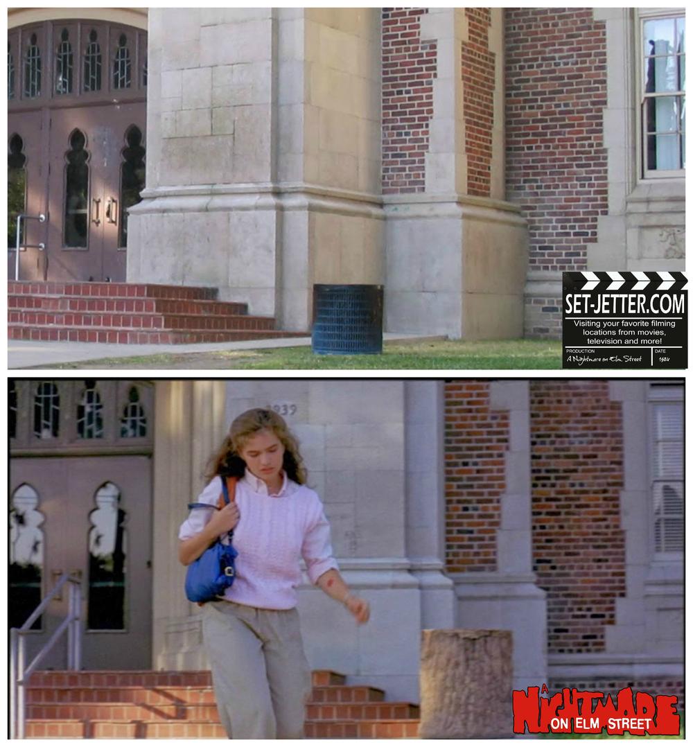 Nightmare on Elm Street comparison 06.jpg