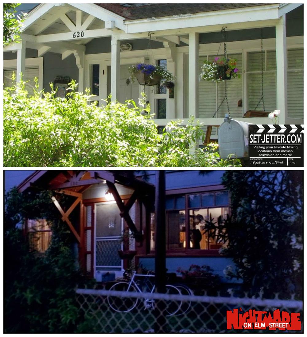 Nightmare on Elm Street comparison 07.jpg