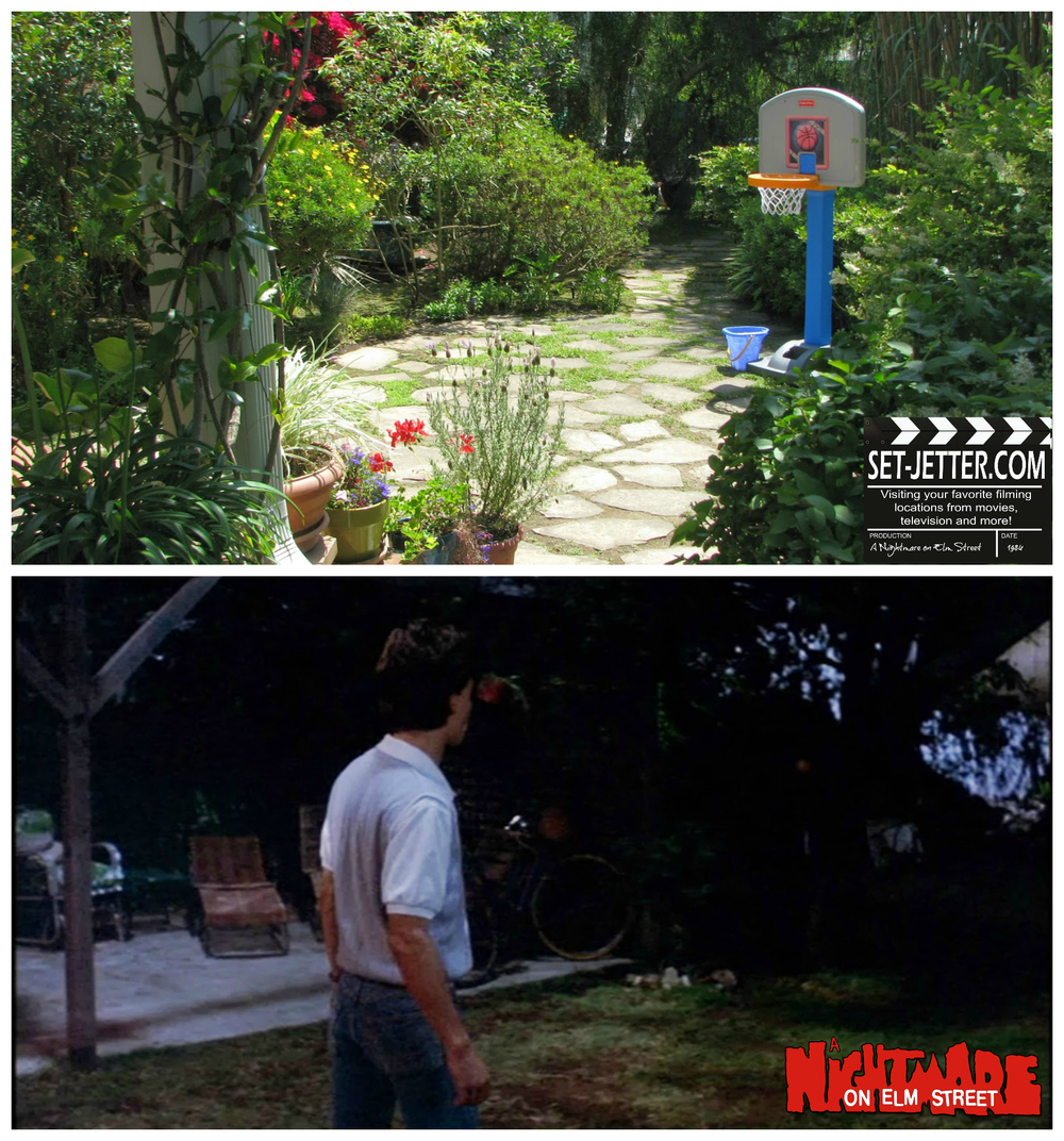 Nightmare on Elm Street comparison 09.jpg