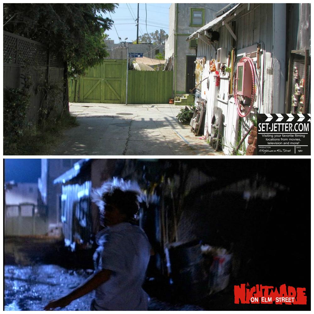 Nightmare on Elm Street comparison 13.jpg