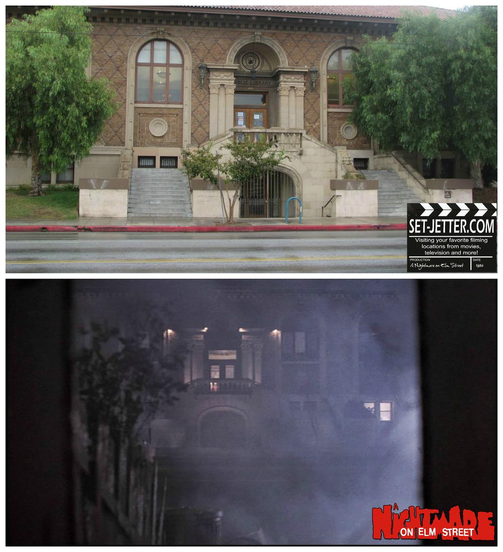 Nightmare on Elm Street comparison 15.jpg