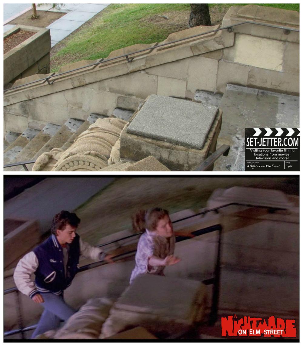 Nightmare on Elm Street comparison 16.jpg