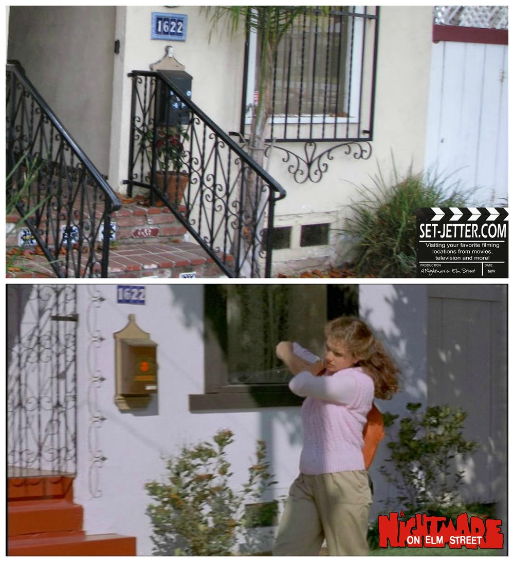 Nightmare on Elm Street comparison 17.jpg