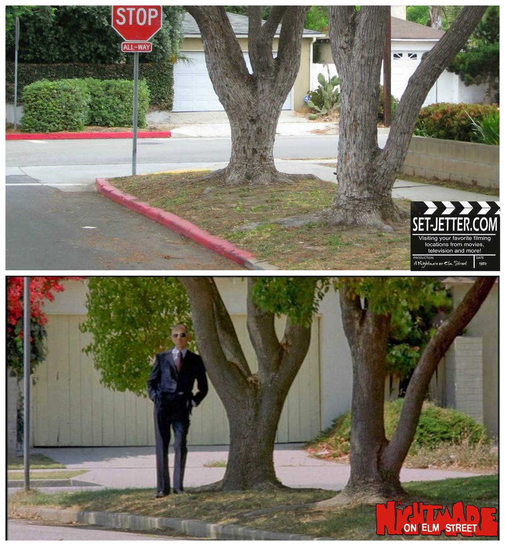 Nightmare on Elm Street comparison 18.jpg