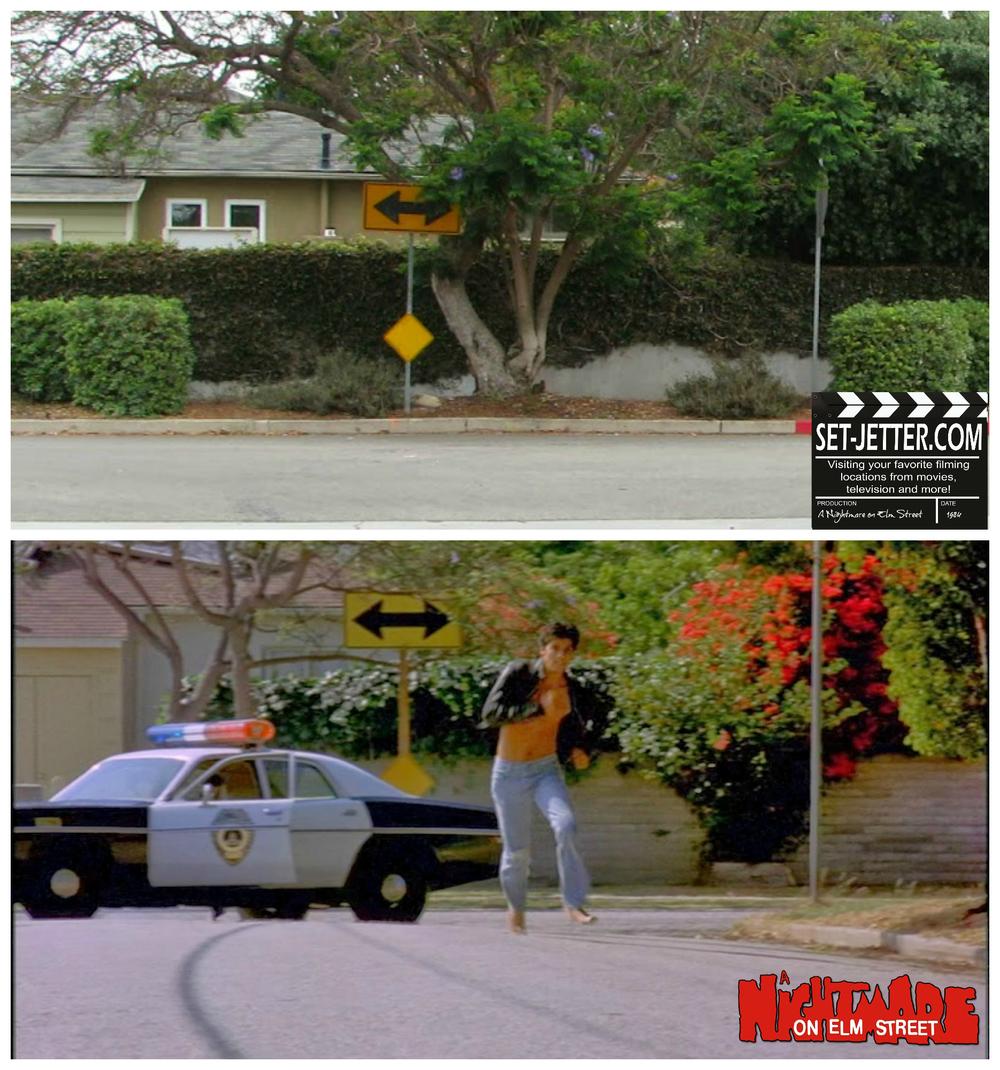 Nightmare on Elm Street comparison 19.jpg