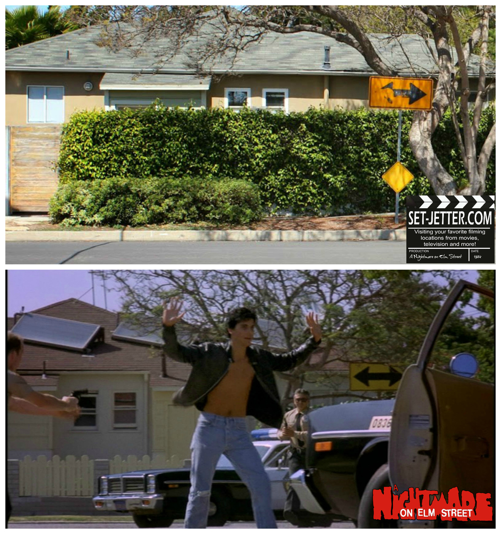Nightmare on Elm Street comparison 20.jpg