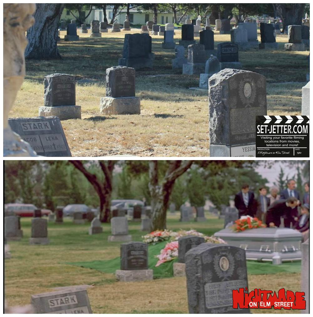 Nightmare on Elm Street comparison 21.jpg
