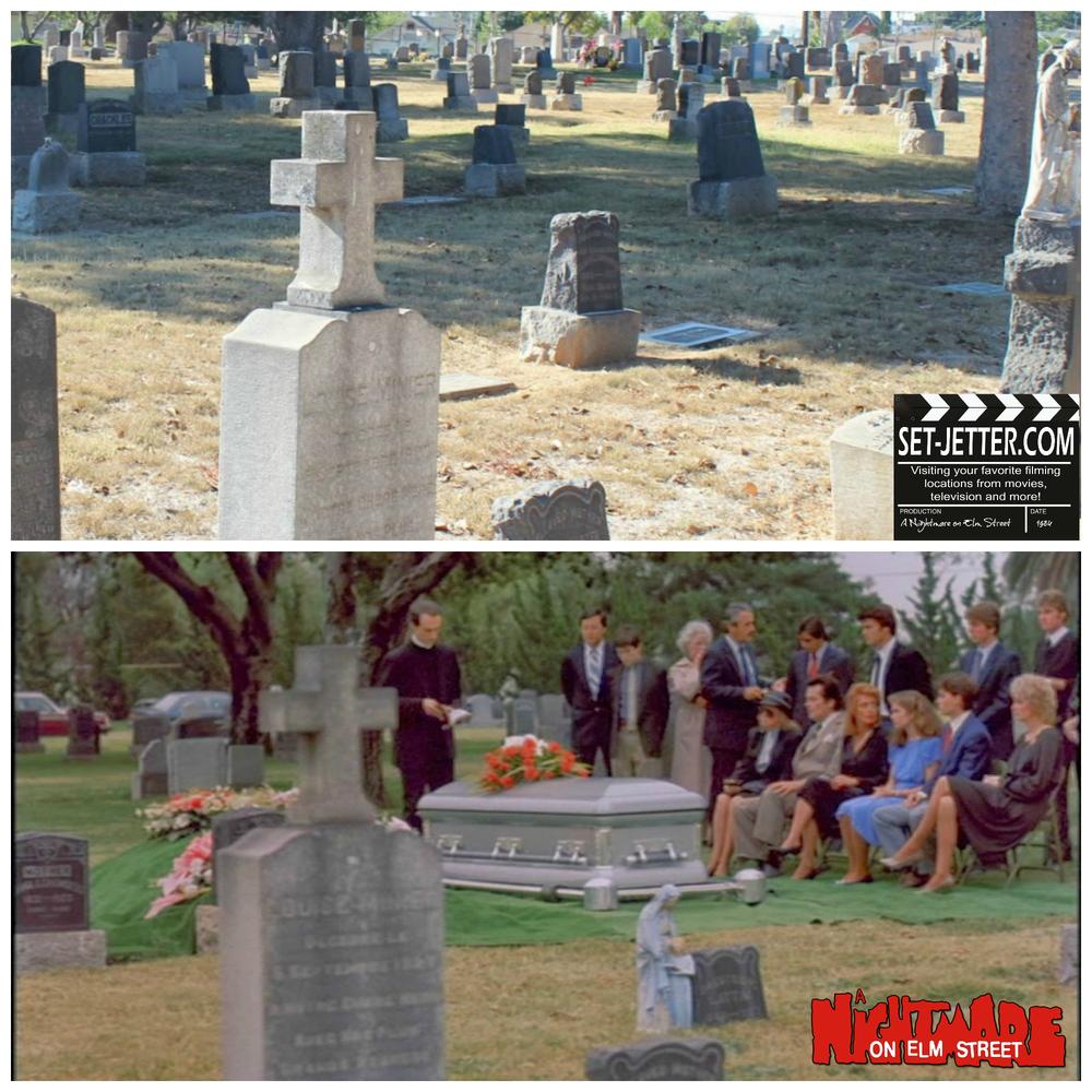 Nightmare on Elm Street comparison 22.jpg