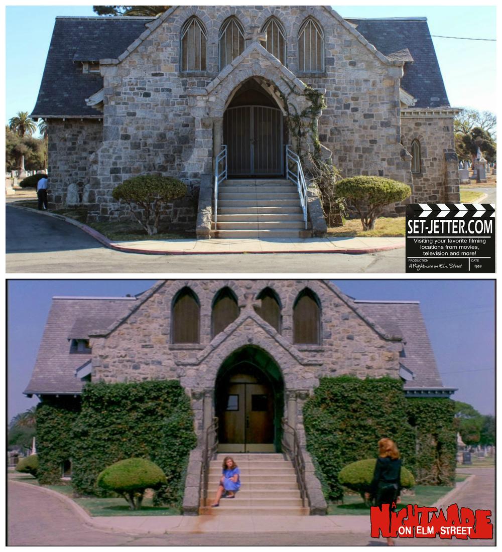Nightmare on Elm Street comparison 24.jpg