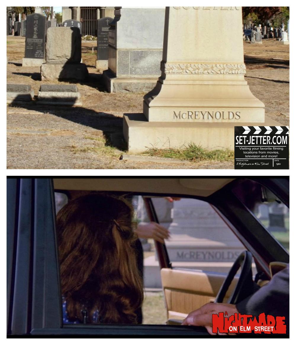 Nightmare on Elm Street comparison 26.jpg