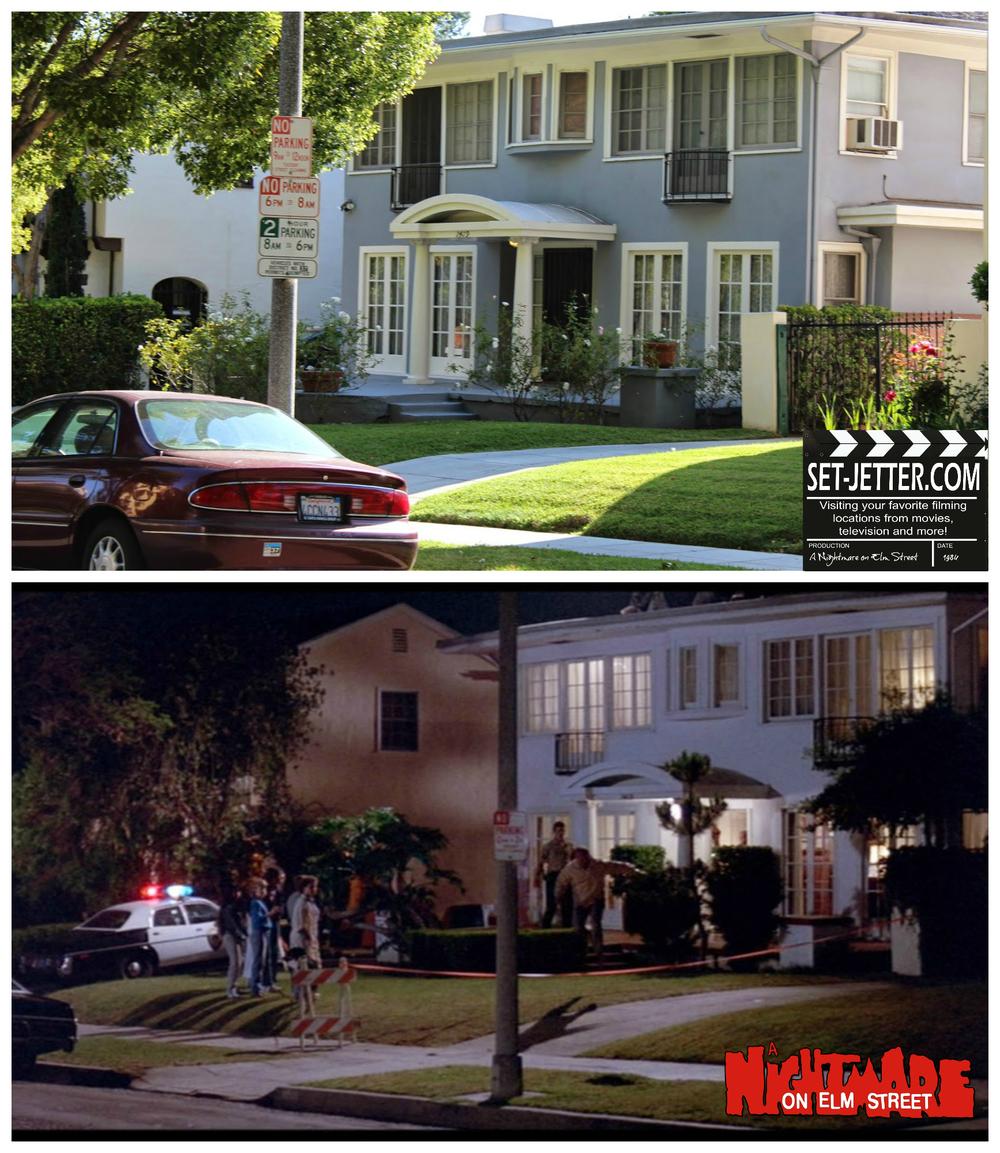 Nightmare on Elm Street comparison 31.jpg