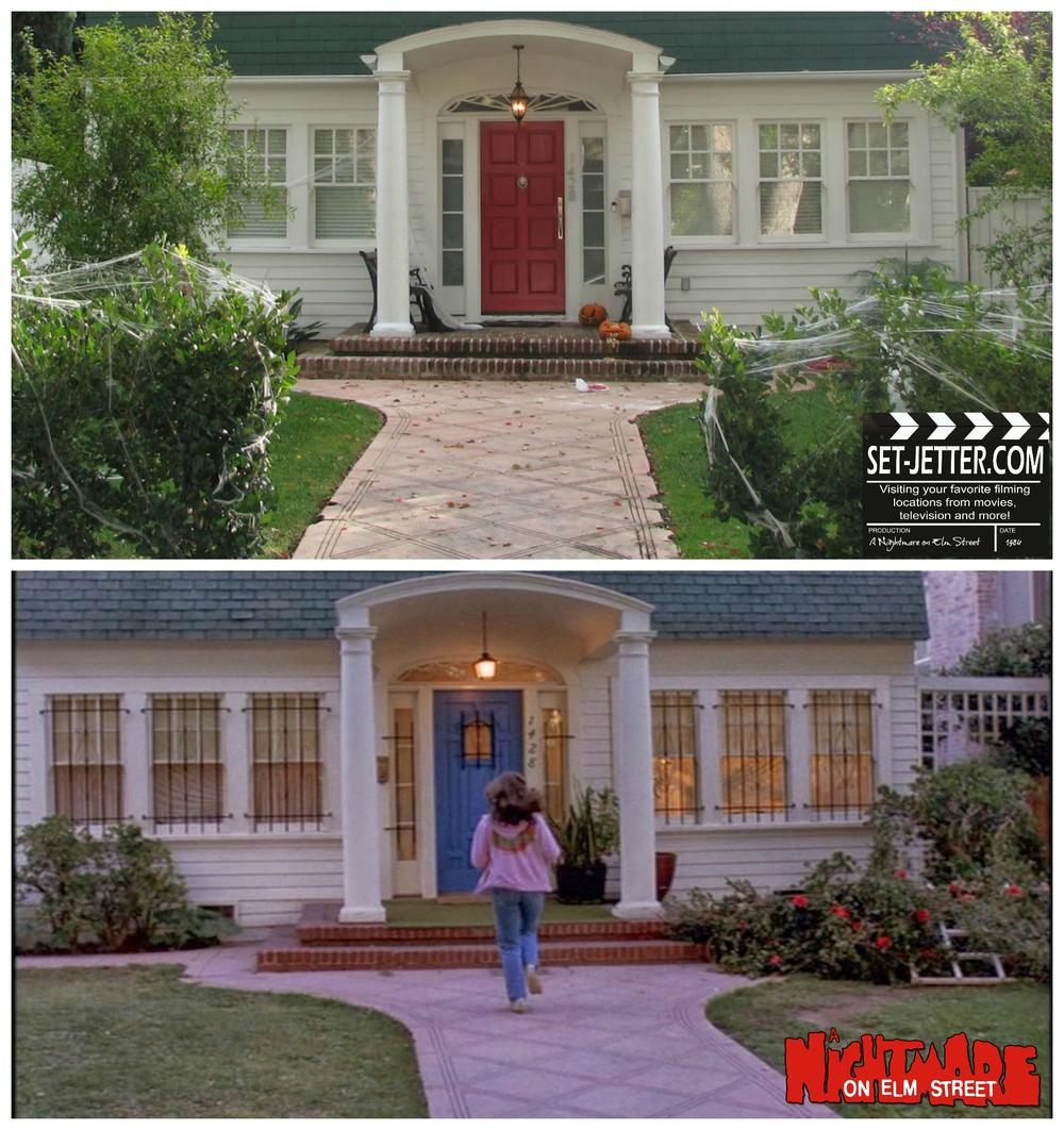 Nightmare on Elm Street comparison 33.jpg