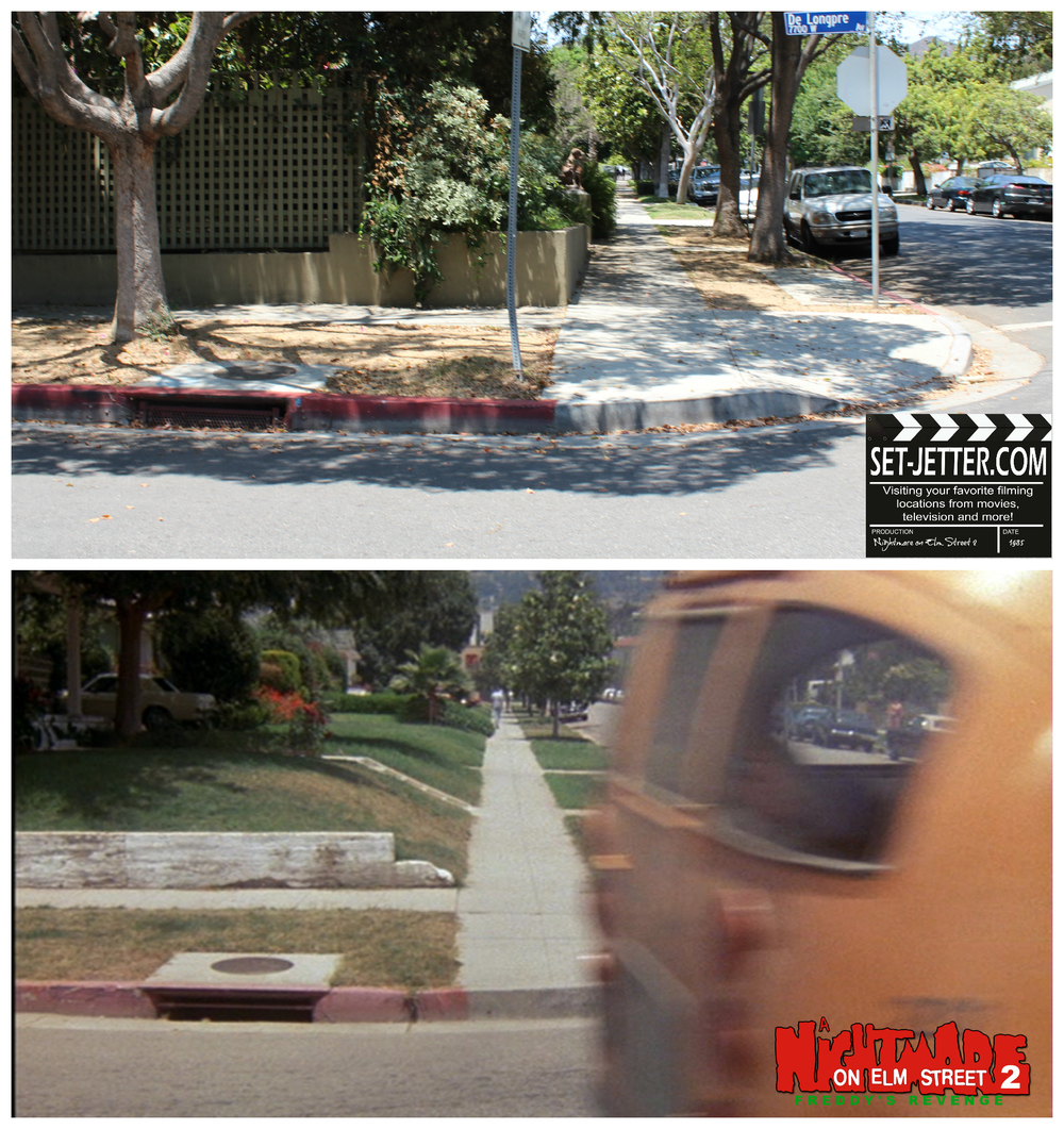 Nightmare on Elm Street Part 2 comparison 32.jpg
