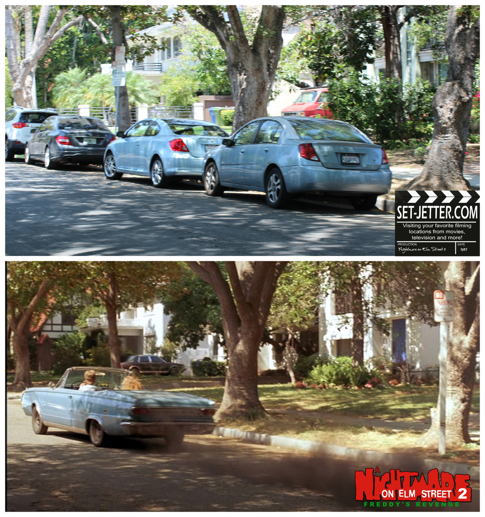Nightmare on Elm Street Part 2 comparison 27.jpg