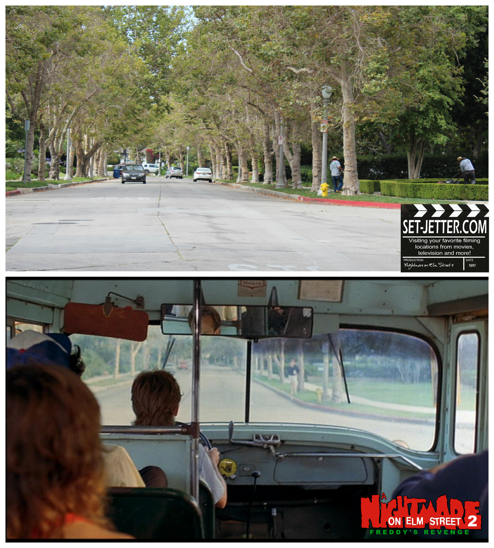 Nightmare on Elm Street Part 2 comparison 25.jpg